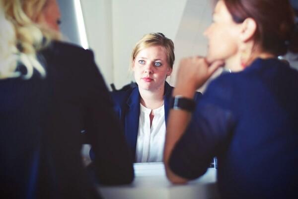 ISTRAŽUJEMO: Kako izgleda razgovor za posao iz ugla novosadskih poslodavaca