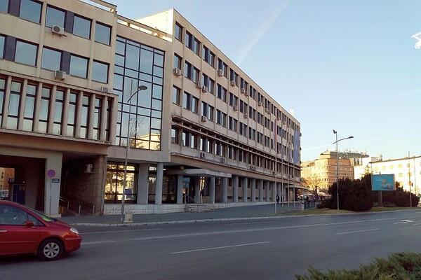 GRAĐANI U SKUPŠTINI: Stanari ulice Mikole Kočiša traže prisustvo policije kod Metadonskog centra