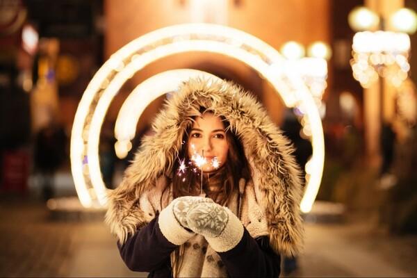 Veliki mesečni horoskop za decembar 2018. godine