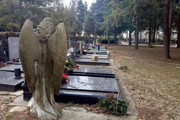 MATIČNA KNJIGA UMRLIH: Preminulo šezdeset dvoje Novosađana