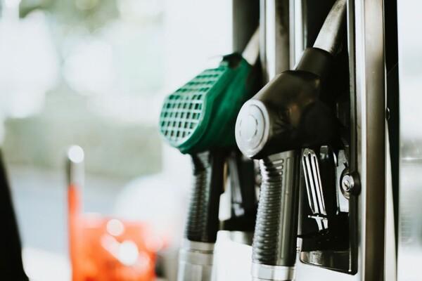 Eksplodirala plinska boca u autu, povređeno više osoba a među njima i deca