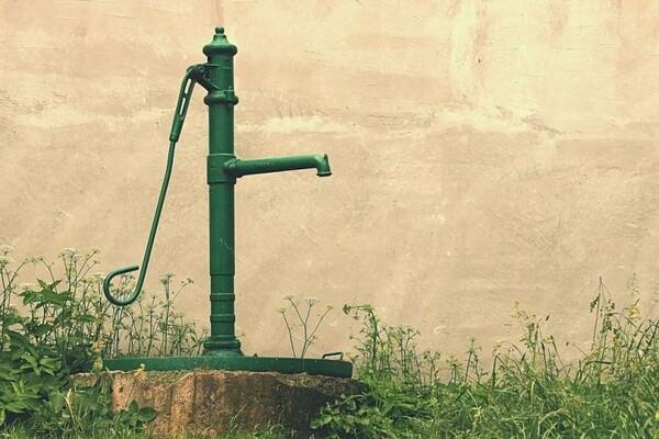 Pola Budisave bez vode zbog havarije