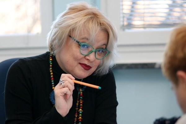 Dr Dragana Balać, specijalista higijene: Gde Novosađani najčešće greše kad je ishrana u pitanju