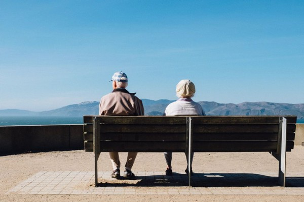 Najavljena jednokratna pomoć i povećanje penzija