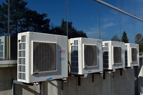 KLIMA-UREĐAJI: Kako da podesite idealnu temperaturu u stanu