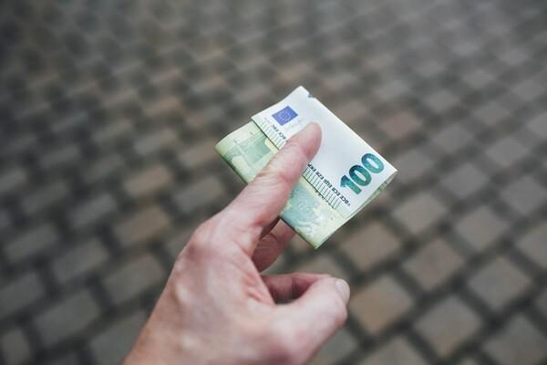Od petka kreće prijava za pomoć od 100 evra, uplata novca  očekuje se od 1. juna