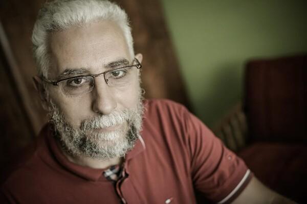 Aleksandar Šibul, psihoterapeut: Treba biti otvoren i ne čekati da se problemi sami reše