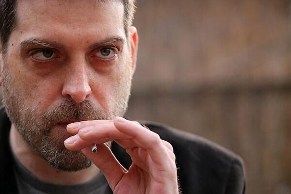 Igor Mihaljević, novinar: Oduševljava me novosadska samokritičnost