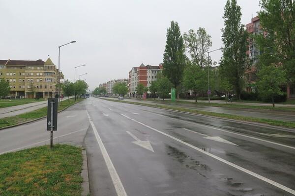 Vreme danas: Oblačno s povremenom kišom, najviša dnevna u NS 12°C
