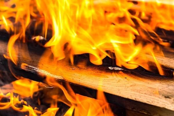 Iskaz dečaka koji je zapalio beskućnika: Iz zabave sam zapalio novine i bacio ih na njega