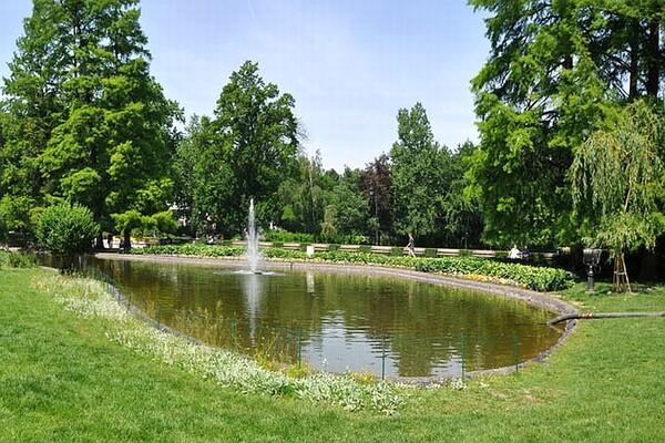 Vreme danas: Pretežno sunčano, u Novom Sadu do  31°C