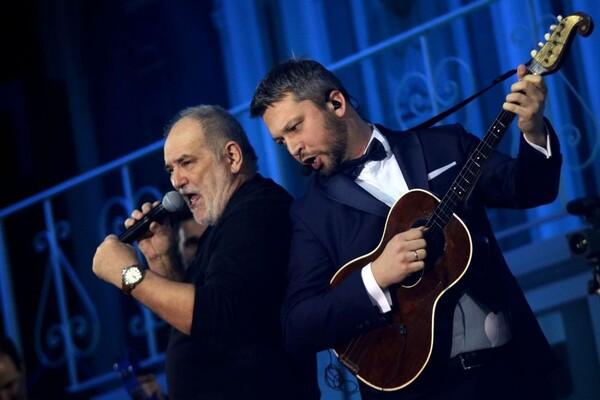 Đorđe Balašević ušao u udžbenike muzičke kulture za osnovnu školu