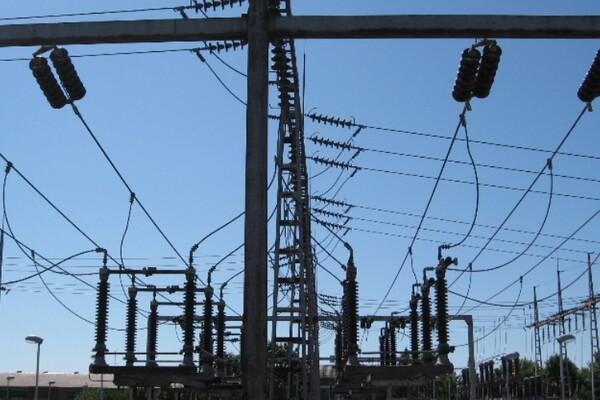 Bez struje sutra u Veterniku, Petrovaradinu, Futogu