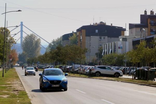UPOZNAJTE LIMAN 1 i 2: Nekadašnja močvara postala najlepši deo Novog Sada (FOTO)
