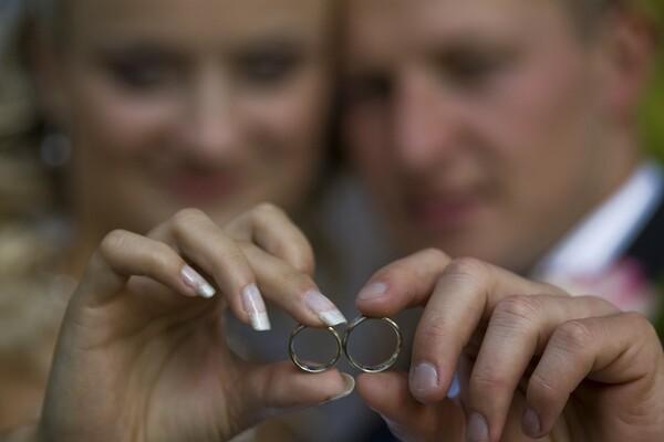 MATIČNA KNJIGA VENČANIH: Brak u Novom Sadu sklopilo 26 parova