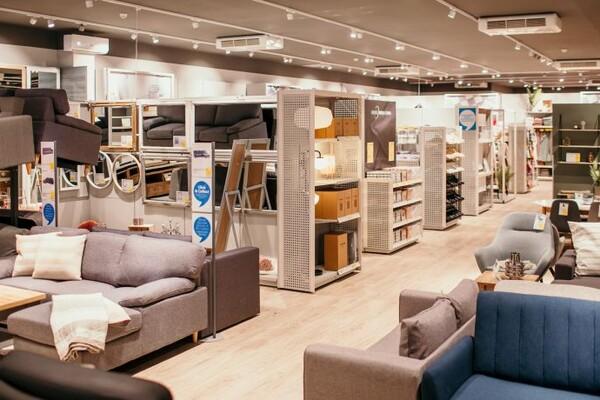 U Novom Sadu otvorena prva JYSK XL prodavnica u Srbiji