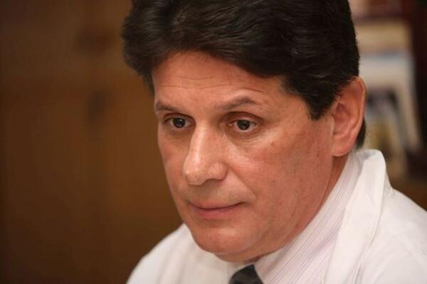Dr Dankuc: Poliklinika i dalje van kovid sistema, pregledi se obavljaju redovno
