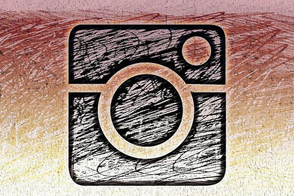 "Ko najviše zarađuje na ""Instagramu""?"