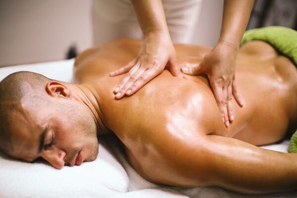 GENESIS BEAUTY CENTER: Ove masažne tehnike će vas savršeno opustiti