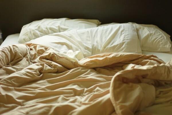 Zvezde ne lažu: Horoskop otkriva kakvi ste u krevetu