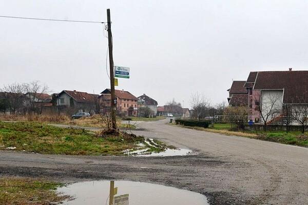 Veterničani se žalili na kanalizacione odvode, nedostak javne rasvete, divlje deponije...