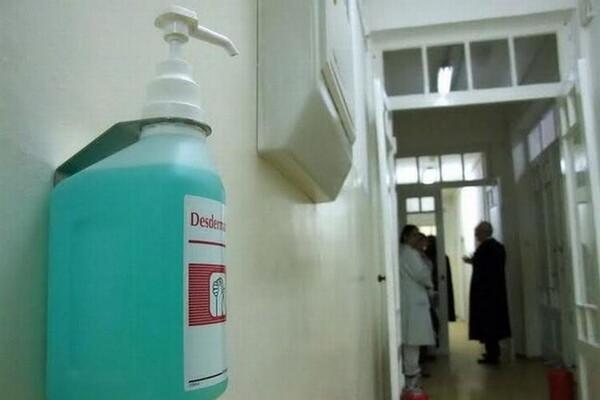 KCV: Zbog gripa zabranjene posete u Urgentnom centru i na Infektivnoj i Internoj klinici