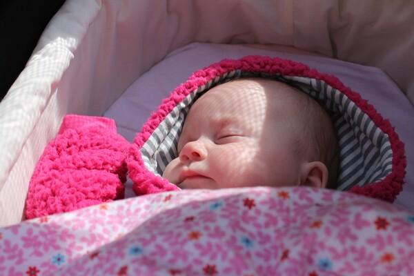 MATIČNA KNJIGA ROĐENIH: U Novom Sadu upisane 133 bebe
