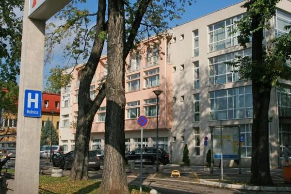 Mladi donirali dve infuzione pumpe novosadskoj Dečjoj bolnici