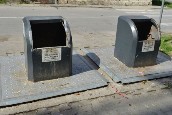 Reciklaža u Novom Sadu: Nemoguća misija