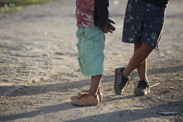 ZAŠTITNIK GRAĐANA: Deca ulice najranjiviji deo društva