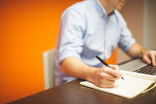 Kako napisati motivaciono pismo koje će svaki poslodavac hteti da pročita