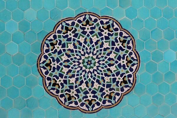 Dani iranske kulture od srede do subote u Kulturnom centru Novog Sada