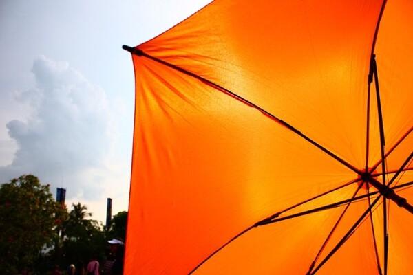 Vreme danas: Sunčano i toplo, popodne moguća kiša