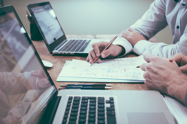Istraživanje: Poslodavci sve više traže kandidate sa srednjom stručnom spremom