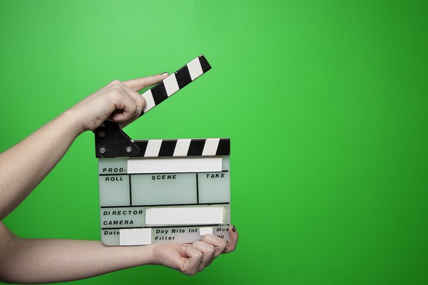 """Nema nade, samo dobri filmovi"": U četvrtak počinje festival ""Filmski front"""