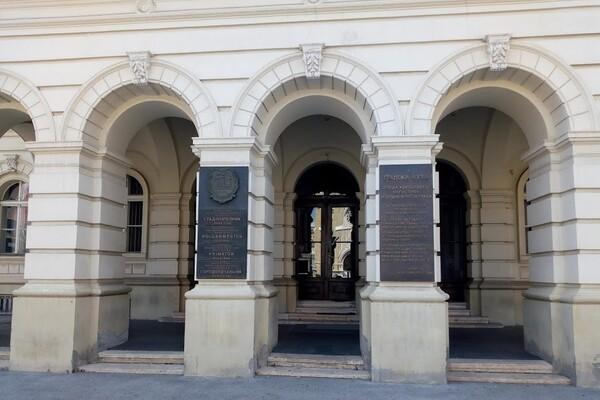 NOVE GRADSKE MERE: Ugostiteljski objekti samo do 23 sata, zabrana proslava za više od 50 lica