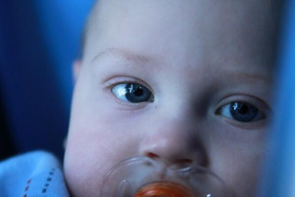 MATIČNA KNJIGA ROĐENIH: U Novom Sadu upisano 146 beba
