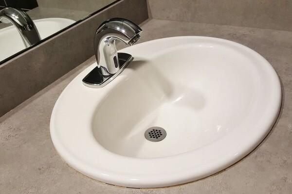 Deo Podbare u četvrtak bez vode