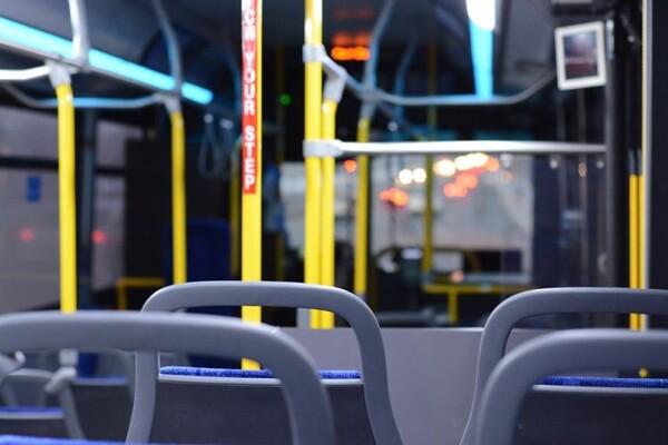 GSP: Novi mini autobusi u prigradskom saobraćaju čuvaju životnu sredinu