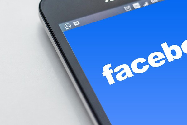 NDNV: Novosadskom novinaru upućene uvrede i pretnje na Fejsbuku i Tviteru