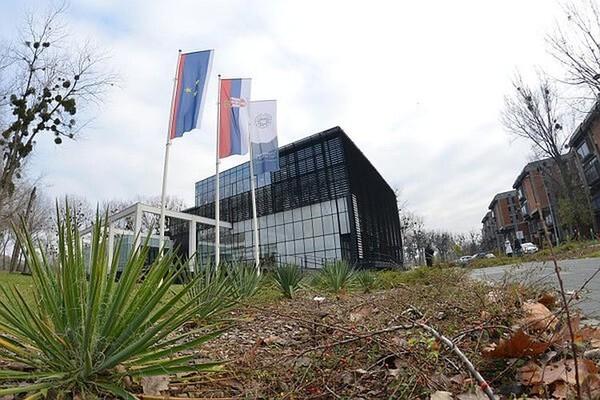 Novosadski univerzitet u 500 najboljih u svetu po užim naučnim oblastima
