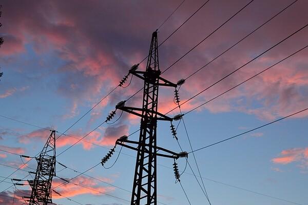 Delovi Novog Sada, Karlovaca i Suseka sutra bez struje