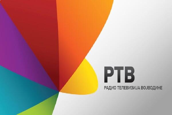Otvoreno pismo novinara i urednika RTV-a javnosti