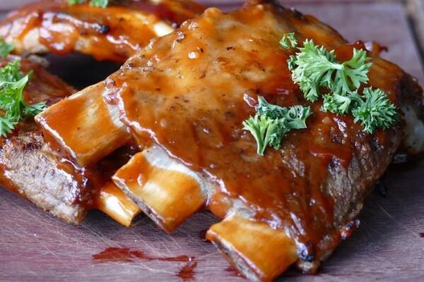 ISTRAŽUJEMO: Gde je odlična američka, gde meksička, a gde uzbekistanska kuhinja u Novom Sadu