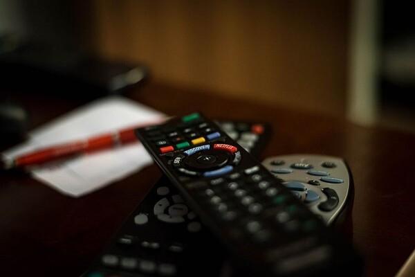 Ponovo obavezno plaćanje TV pretplate