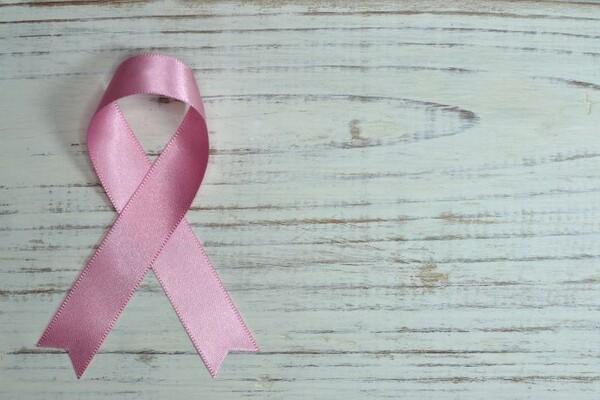 PREGLED GRUDI: Kome se sve preporučuje mamografija, a kome ultrazvuk