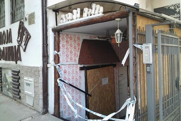 """Optužnica za dvostruko ubistvo ispred """"Moje kafanice"""" još jednom pred vanraspravnim većem"""