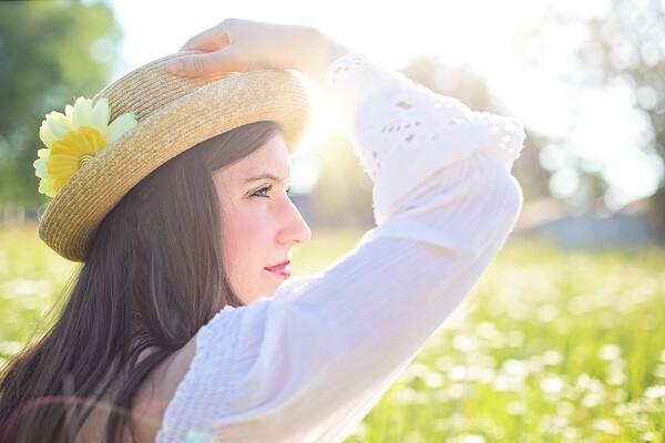 Nedostatak vitamina D utiče na glavobolju