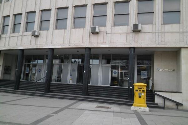 Celokupan sistem Pošte Srbije 19. aprila u štrajku