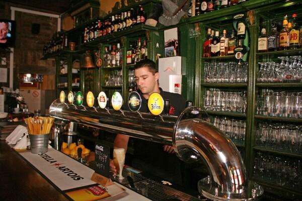 ISTRAŽIVANJE: Flaša piva na dan donosi organizmu višestruku korist